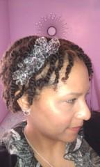 2-strand twists
