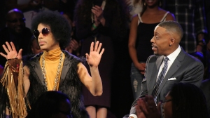 Prince_Arsenio_Hall_Show_Interview