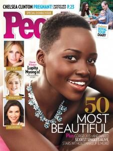 People_Magazine_Lupita_Nyongo-624x832
