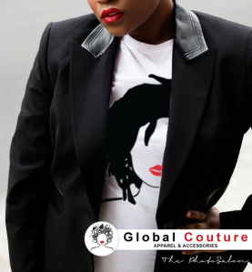Global Couture