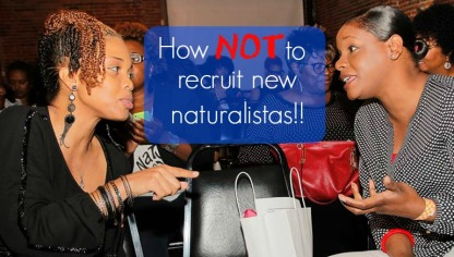 Blog Post - How NOT to recruit - B