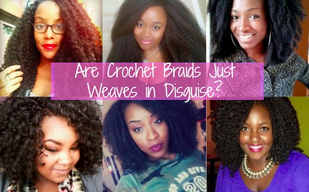 BHM Blog Series: 2014 Natural Hair Trends! | Honoring Our ...