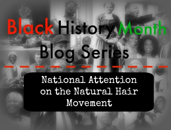Post Image - BHM - National Attention
