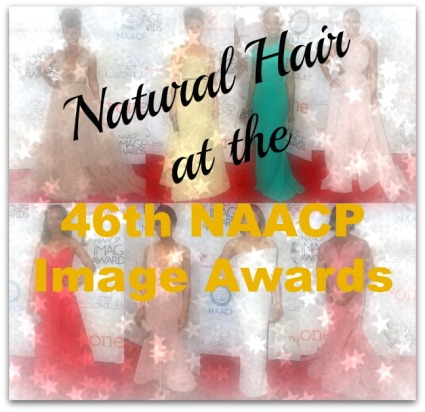 Post Image - NAACP Image Awards - updated