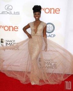 Teyonah-Parris-20NAACP-Image-Awards-Teynona
